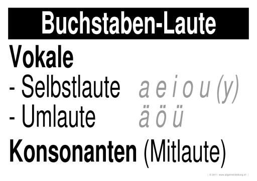 Vehicles  Fahrzeuge  Grundschulkönig