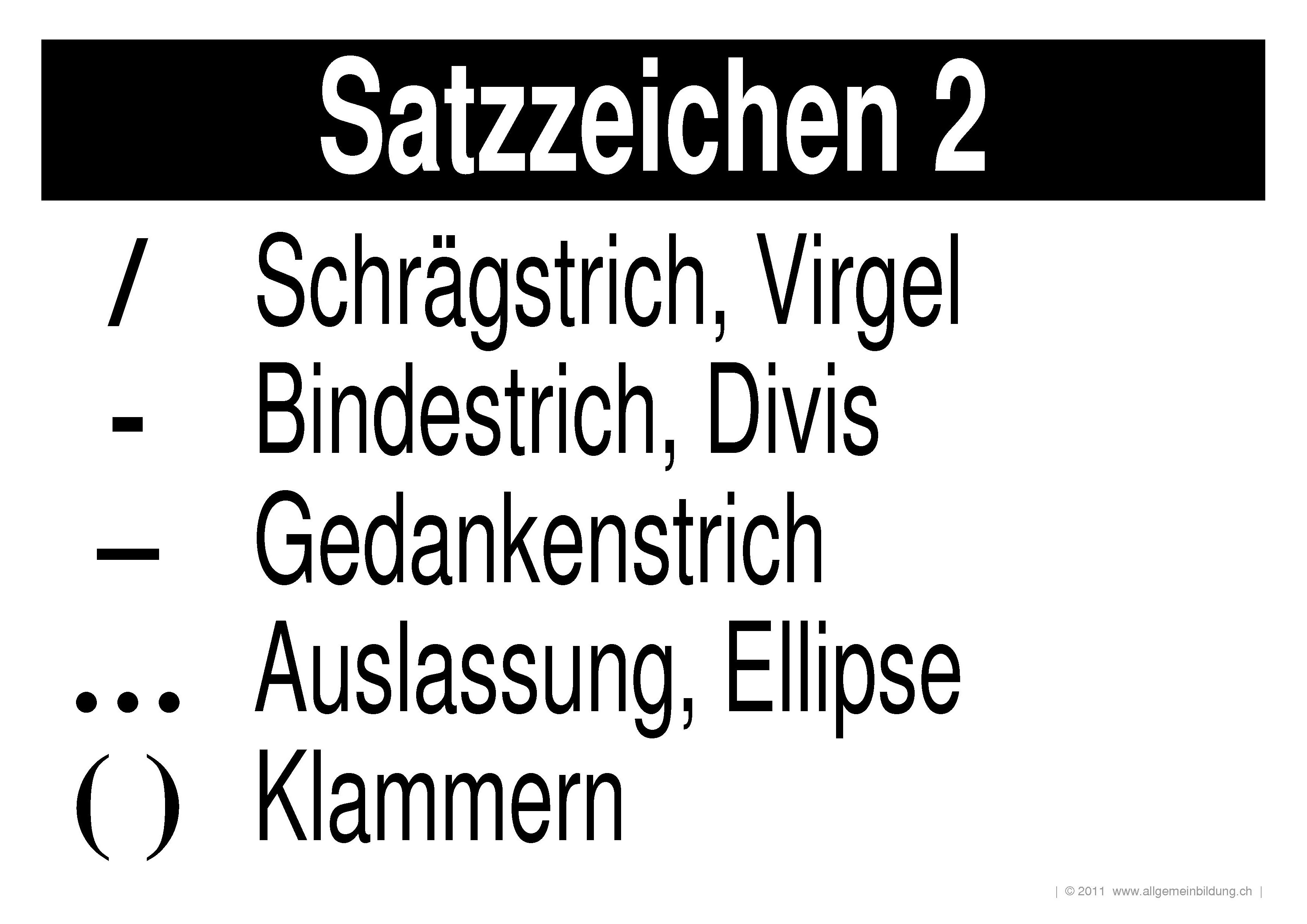 deutsch lernplakate wissensposter satzzeichen 2 8500 bungen arbeitsbl tter r tsel quiz. Black Bedroom Furniture Sets. Home Design Ideas