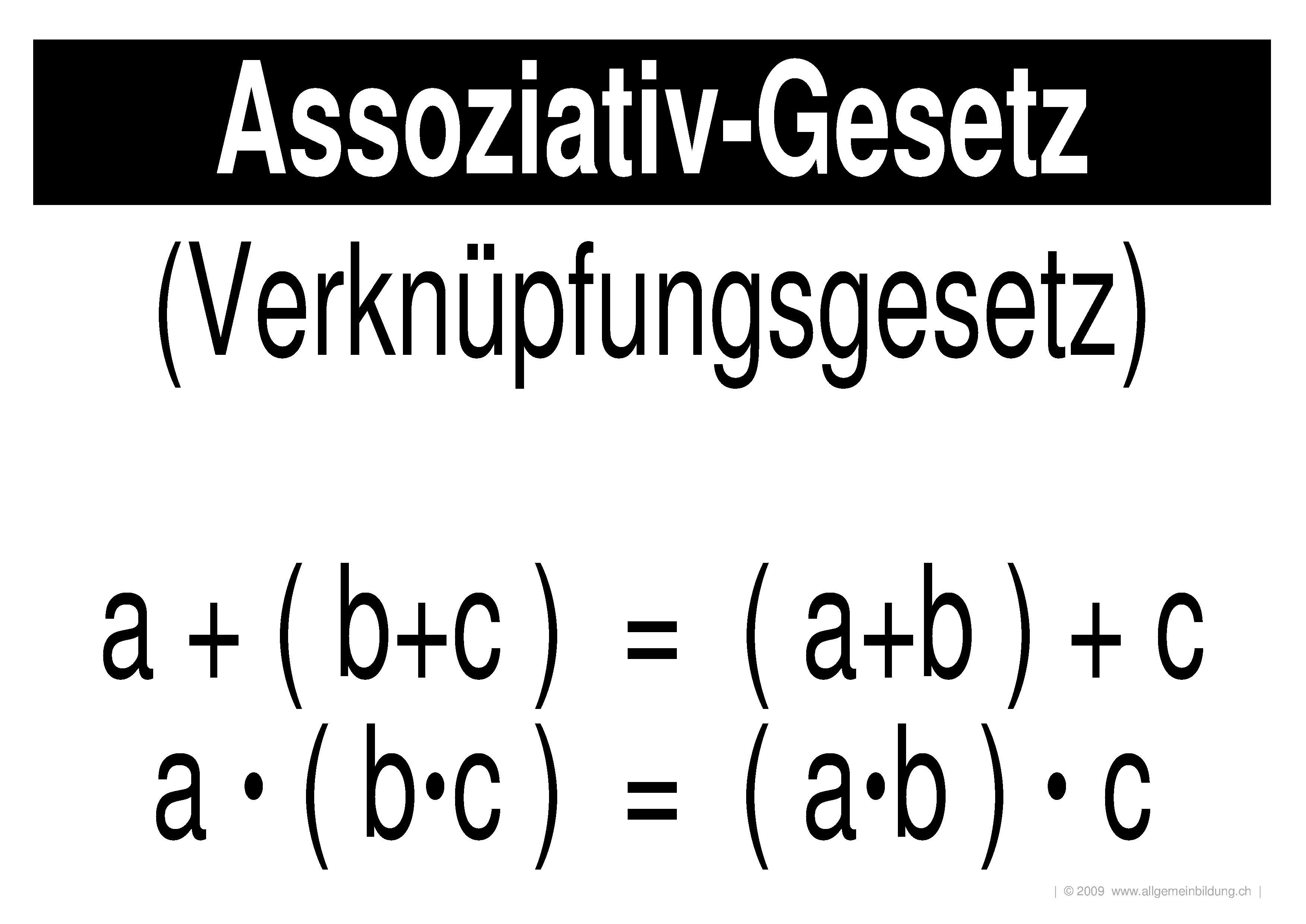 Projekt Ziele   gratis Lernplakat Wissens Poster   20 kostenlose ...