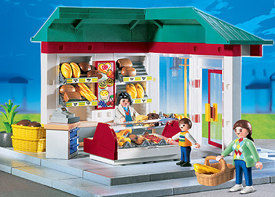Bäckerei_(c)playmobil