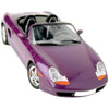 Auto - car - voiture - carrozza|macchina - coche