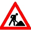 roadwork | chantier