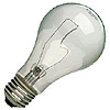 light bulb | ampoule