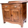 chest of drawers | commode