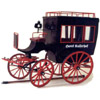 Kutsche - carriage - carrosse - carrozza - carroza