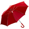 the umbrella | le parapluie