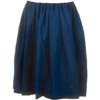 Rock - skirt - jupe - gonna - falda