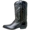 boot | botte
